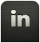 LinkedIn: Work history & references